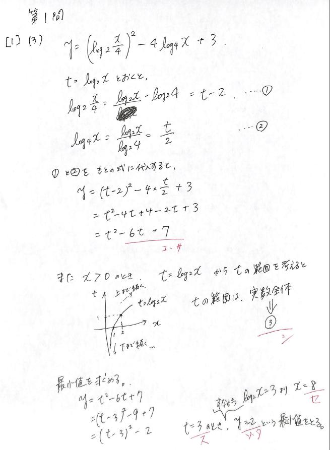 sugaku-2b_ans_mu02